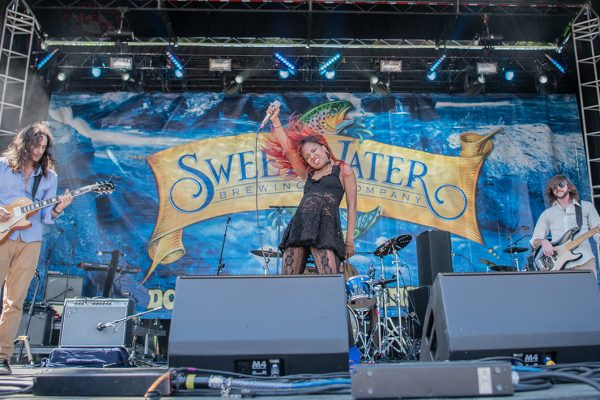 04-20-18_DPV_2532_Sweetwater_420_Fest_Southern_Avenue_by_Dave_Vann