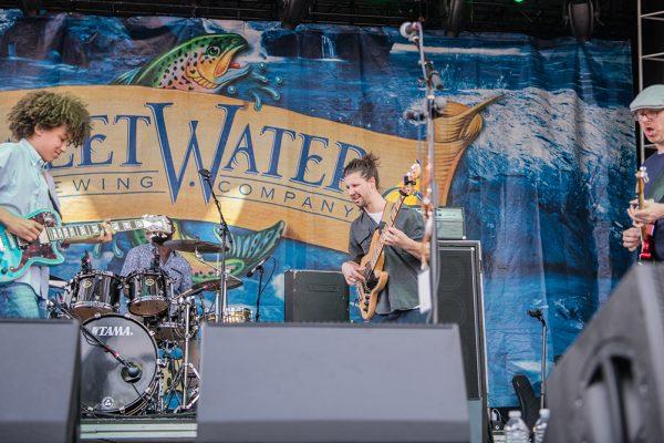 04-21-18_DPV_6329_Sweetwater_420_Fest_TAZ_by_Dave_Vann