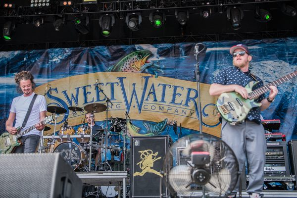 04-21-18_DPV_6552_Sweetwater_420_Fest_SOJA_by_Dave_Vann