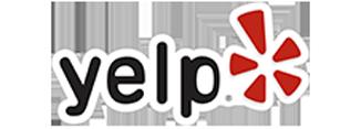 partners-2017-yelp