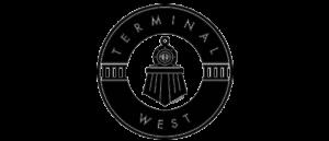 terminal-west-sponsor